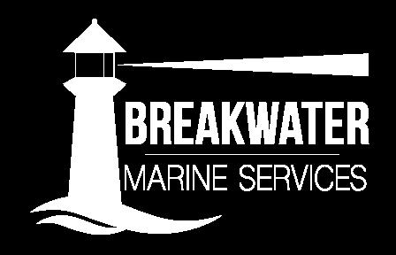 Breakwater Marine Services